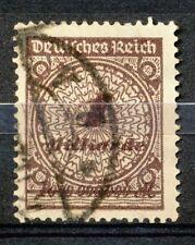 Reich 325 AW gebruikt; infla geprüft