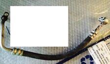 HYUNDAI SANTA FE 2000-2006 2.7L AC HOSE SHORT(FROM AC COMPRESSOR TO CONDENSOR)