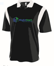 BOWLING SHIRTS, CUSTOM PRINTED FOR YOUR TEAM, S TO 4XL SIZES, 15 COLOR CHOICES