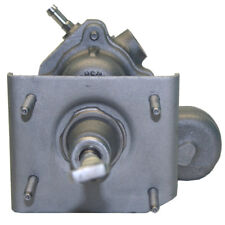 Power Brake Booster fits 2000-2005 Ford Excursion F-350 Super Duty Excursion,F-3