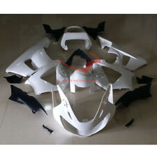 Unpainted Fairing Kit for Honda CBR929RR 2000-2001 High Quality ABS Plastic Mold
