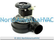 Lennox Armstrong Ducane Furnace Exhaust Inducer Motor 85L49 85L4901 J238-8171