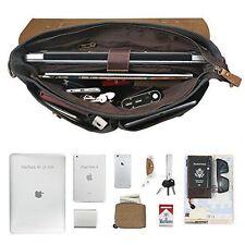 Messenger/Shoulder Bag