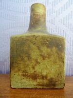 Mobach Vase Keramik Keramikvase Niederlande Dutch 70erPiet Knepper