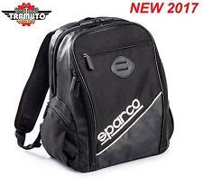 ZAINO SPARCO PORTA PC STARS NOVITA' 2017