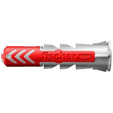 Dübel Duopower Fischer Durchmesser 5,6,8,10mm