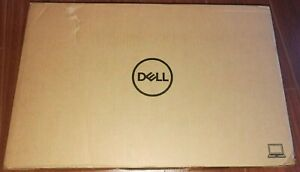 """NEW Dell Inspiron 15 3000 3501 15.6"""" HD Laptop i5-1135G7 8GB 256GB SHIPS TODAY"""