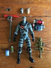 Fortnite Legendary Series Havoc 6 Inch Figure Gi Joe Classified Firefly
