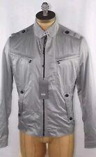 NWT $595 Hugo Boss Men's Tapontz Jacket 42 L