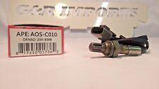 Oxygen Sensor Set For 1995-1997 Nissan Maxima 3L 6Cyl Upstream 2Pc