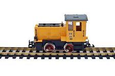 Carri merci per modellismo ferroviario per altre scale