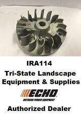 A409001191 Genuine Echo Magneto Rotor Flywheel SRM-230 PAS-230 PE-230 GT-230