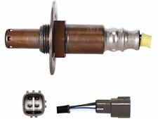 For 2013-2015 Subaru XV Crosstrek Oxygen Sensor Downstream Denso 47573BG 2014