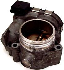 Pièces détachées, de la marque Peugeot (Pièce d'origine authentique) pour automobile
