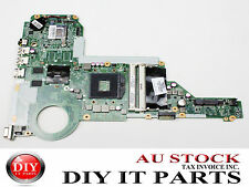 HP Pavilion 15-E 14-E Motherboard System Board + Thermal Paste  P/N 720459-001
