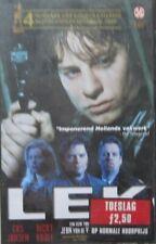 LEK - VHS