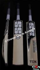SS SMALL MEN  Limited Edition English Willow Cricket Bat +  Light Wt + 2015