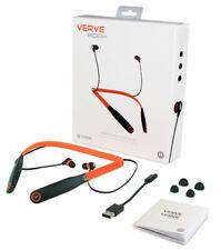 new Motorola Verve Rider+ | Bluetooth Headset | Waterproof IP 57 | In-ear |