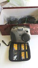 Kodac DS220 macchina fotografica digitale vintage
