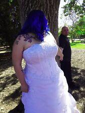 David\'s Bridal Wedding 22 Women\'s Size Dresses for sale | eBay