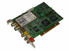 Hauppauge Win TV WinTV-HVR-1300 PCI TV Karte                                 *25