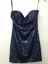 New Look Dresses for Women with Sequins Midi