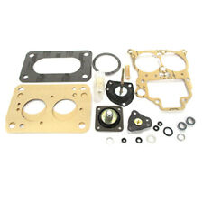 Reparatursatz Weber 34ADM Vergaser Ford FALCON 3,3l & 4,1l 6-Zyl. Dichtsatz