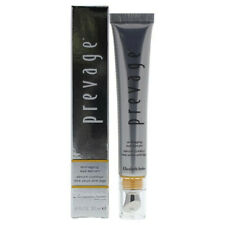 Elizabeth Arden Prevage Anti-Aging Eye Serum 20 mls