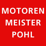 motorenmeister-pohl