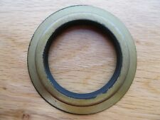 67-3067 BSA A7 A10 ROCKET GOLDSTAR SWINGING ARM MODELS GEARBOX SPROCKET OIL SEAL