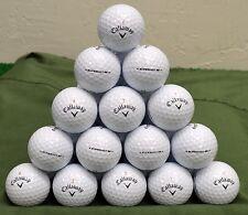 48 Callaway Superhot 55 5A Golf Balls