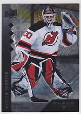 2009 09-10 Black Diamond #191 Martin Brodeur