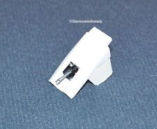STYLUS NEEDLE for TECHNICA AT90 AT-91E Audio Technica AT91E NL1213-D6 4213-D6