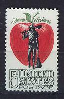 ESTADOS UNIDOS/USA 1966 MNH SC.1317 Johnny Appleseed