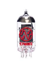 NEW EF806S  JJ / Tesla Vacuum Tube - FREE FAST SHIPPING! ( EF86 6267 )