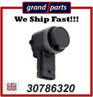 Parking Sensor PDC for VOLVO 30786320 30786968 31341344 New