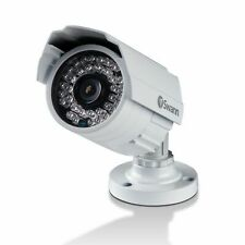 Amview 1800 TV Line 2.8~12mm Vari-focal Zoom 786 36IR Color Security Camera