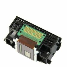 Print Head QY6-0080 PRINTHEAD FOR CANON iP4850 MG5250 MX892 Ix6550 IP4880 ip4830