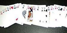 Predi-X-Ion Deck Prediction Card Magic Trick