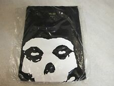 LUSH LIFE MISFITS Gold FRONTS DIAMOND SUPPLY SUPREME T-SHIRT MARRIED TO THE MOB