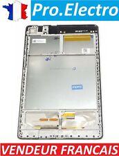 LCD dalle screen assemblé assembly Google NEXUS 7 2013 E5JT344B 00066062