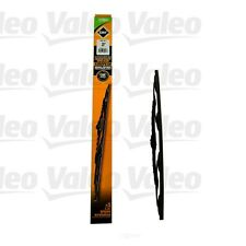 Windshield Wiper Blade-800 Series Valeo 800201