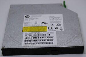 HP Prodesk 400  G1 SFF DVDRW DS-8ABSH 460510-800 with Bracket