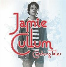 Catching Tales by Jamie Cullum (CD, Oct-2005, Verve)