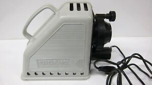 VINTAGE VISTARAMA EPISCOPE PROJECTOR FULLY WORKING CONDITION