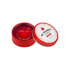 [MISSHA] (NEW) My Dessert Lip Balm (Apple) 15g - Korea Cosmetic