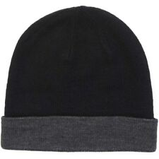NAUTICA MEN'S COLOR BLOCK CUFF HAT