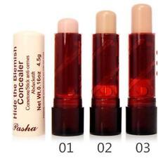 New Hide Blemish Face Nye Creamy Concealer Stick Make-up Concealer Stick Nen YK