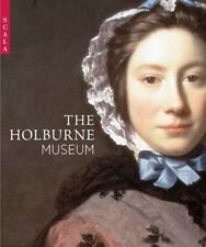 The Holburne Museum (Art)-Scala