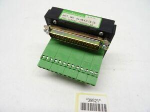 Murrelektronik 54033 Type 125VAG
